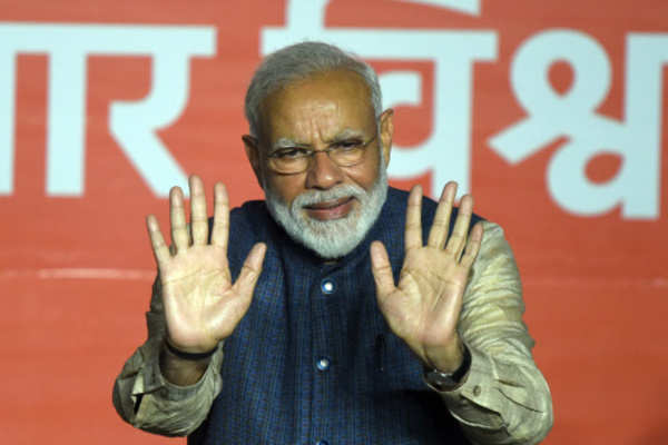 Quick, bold and decisive reforms on Indian industry's wishlist to Modi