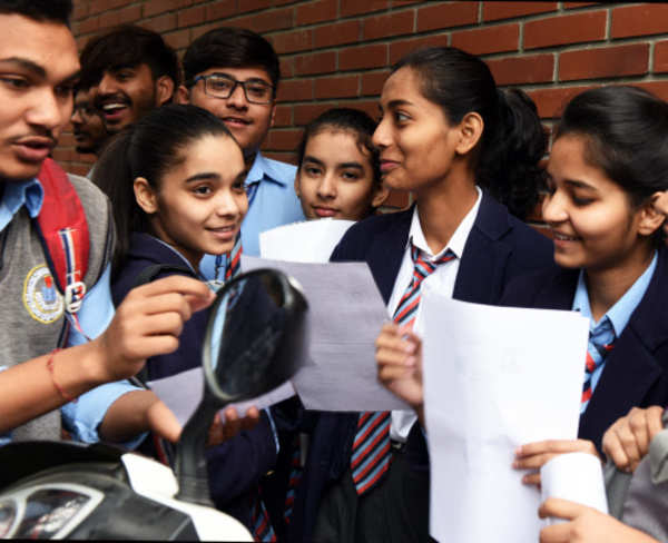 Rajasthan RBSE 10th result 2019 expected this week, check your score