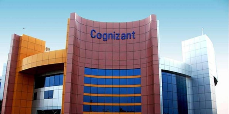 Cognizant begins 'voluntary separation' program for senior staff: Report