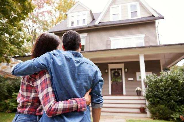 Educating yourself about the home-buying process will increase your chances of getting your dream home