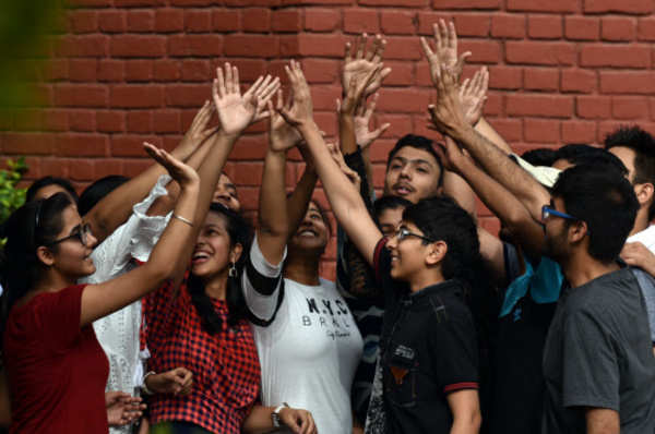 Maharashtra MBSHSE SSC 10th result 2019 expected to be declared on 6