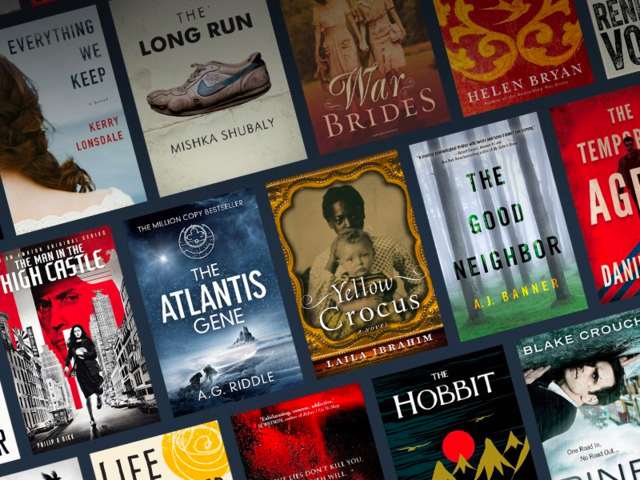All the Kindle deals we expect to see for Amazon Prime Day