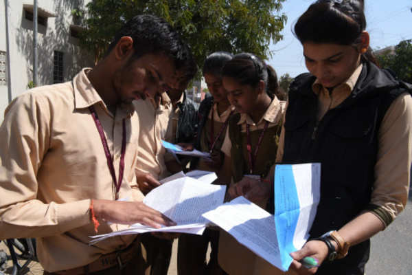 Maharashtra MSBSHSE SSC 10th result 2019: Board may not