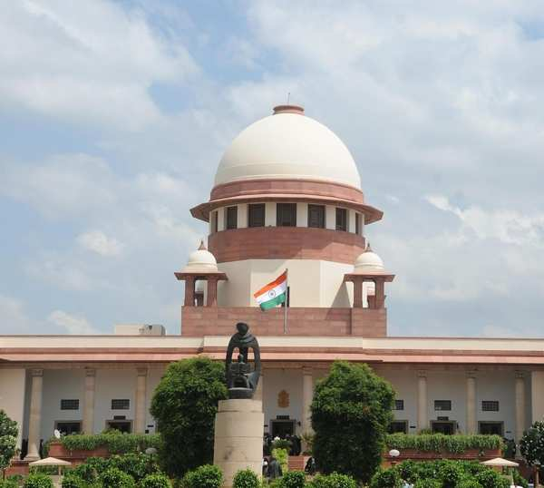 Kathua rape case: Supreme Court convicted six of seven who were held guilty for 8-year-old's rape-murder