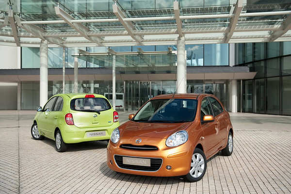 Budget 2019 proposal lower tax likely on auto sector