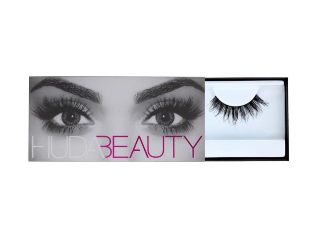 7538fc07006 The best false eyelashes you can buy | BusinessInsider