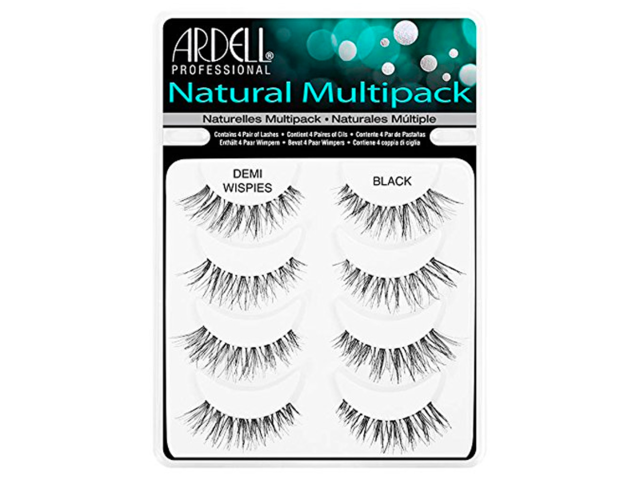 eaaecc07f5e The best false eyelashes you can buy | Business Insider India