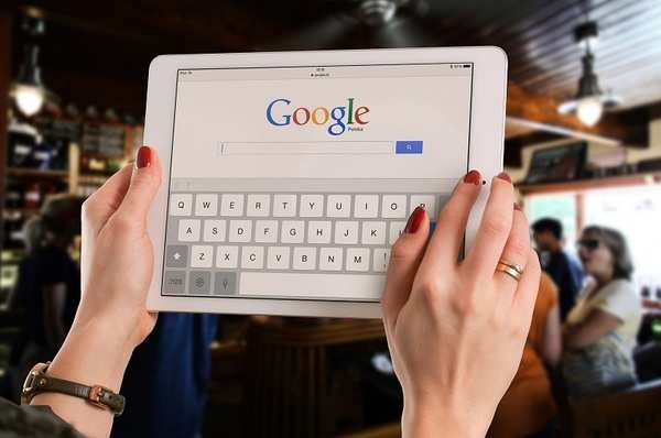 Hey Google - Here's how you can change 'Hey Google' to something else