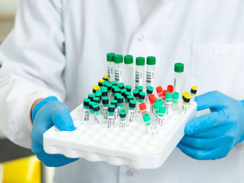 Array BioPharma spikes more than 50% after Pfizer shells out $11 billion for the cancer-drug developer