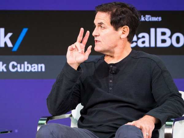 Dave, a fintech startup backed by Mark Cuban and Diplo, is launching a checking account that helps users build their credit score
