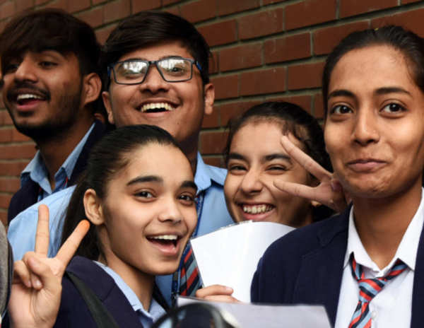 Odisha CHSE result 2019: Board expected to declare results