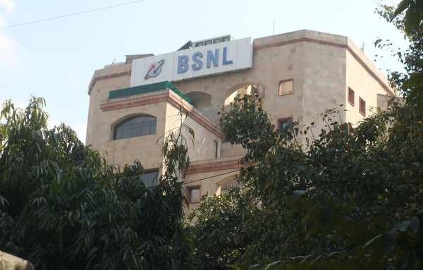 BSNL employees support its management, says its expanding customer base