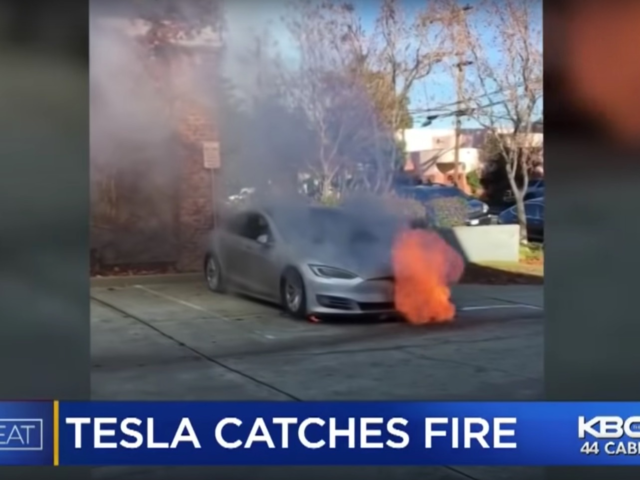18 controversies that have plagued Tesla | Business Insider India