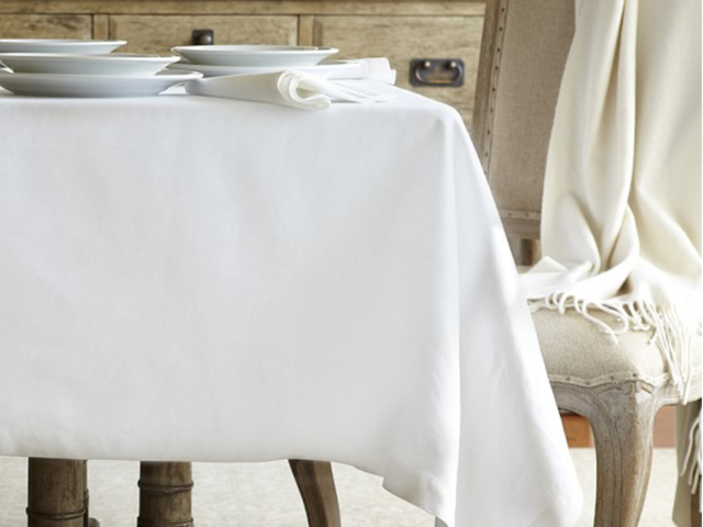 How To Set The Table Properly For Casual And Formal Meals