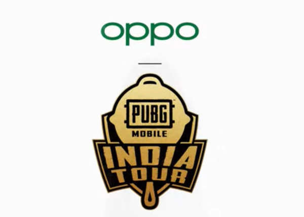PUBG announces Mobile India Tour with a prize pool of ₹15 million