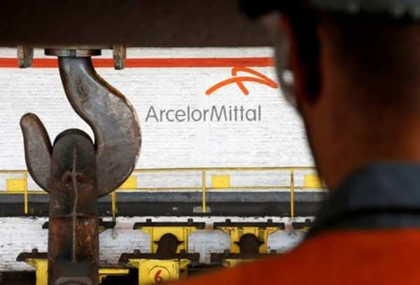 Arcelormittals Bid For The Bankrupt Essar Steel Clears Another