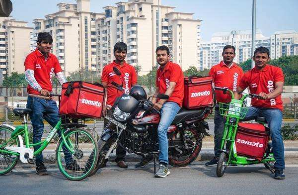 Zomato to offer dabbawala service, delivering home-cooked meals