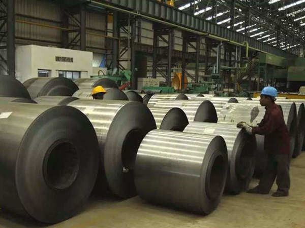 Bhushan Power And Steel - Everything You Need To Know About
