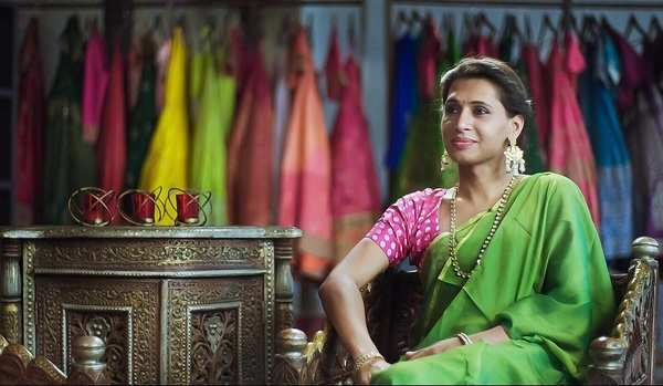 First Transgender appointed by Swiggy
