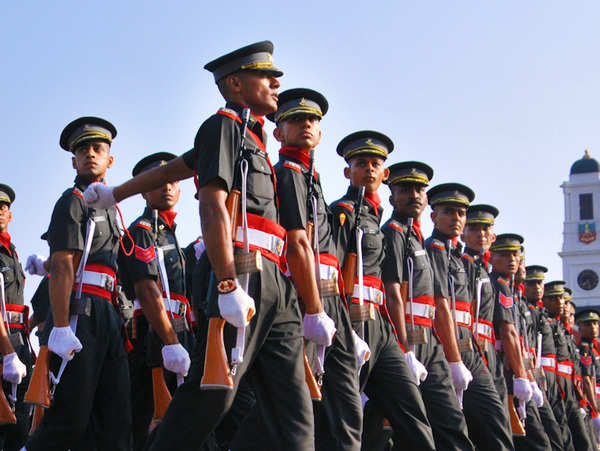 Indian Army officers in a flurry to leave WhatsApp groups after ...
