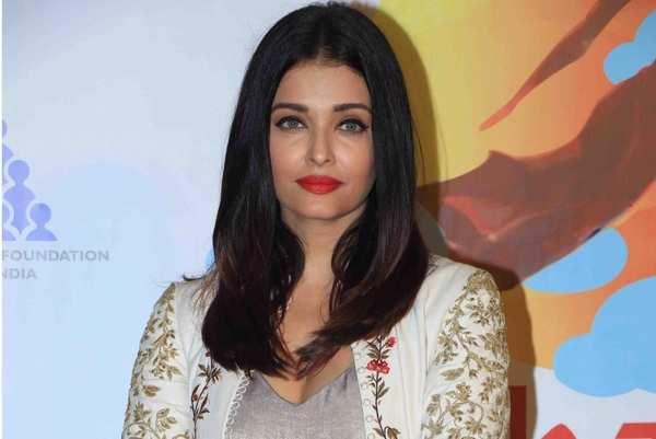 Aishwarya Rai Bachchan debuts as an angel investor, invests in an air purifier startup