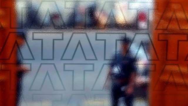 Top 10 corporate brands in India - Tata, LIC, Infosys, SBI