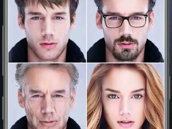 FaceApp becomes most downloaded app, rushing past Russian