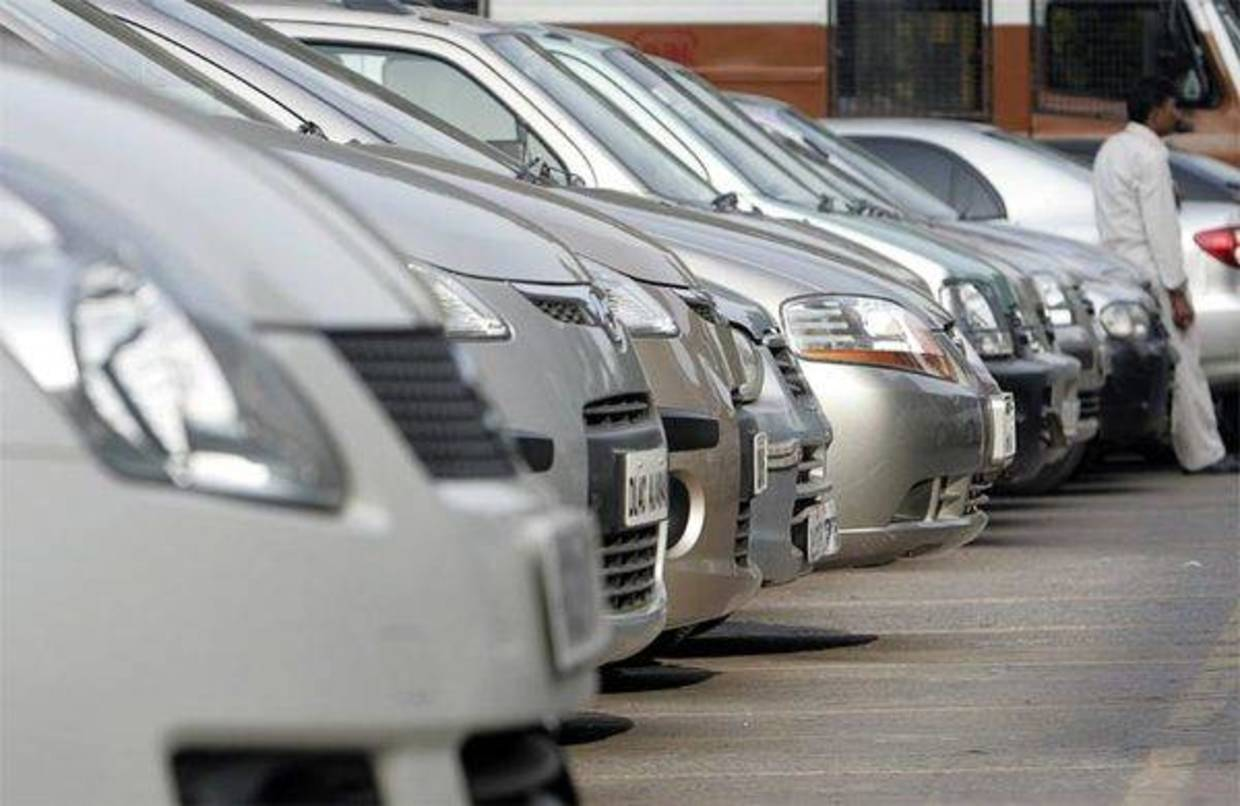 Here's why insurance players aren't too happy with the Motor Vehicles (Amendment) Bill
