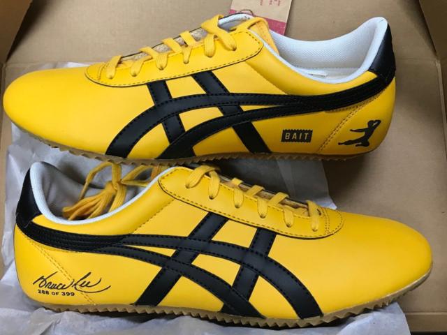 mizuno shoes store in india quora