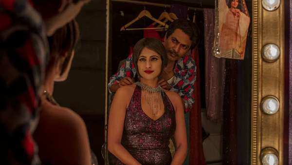 Netflix has reportedly backed Sacred Games season 2 with an