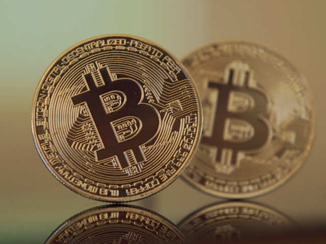 what is the top cryptocurrency in japan