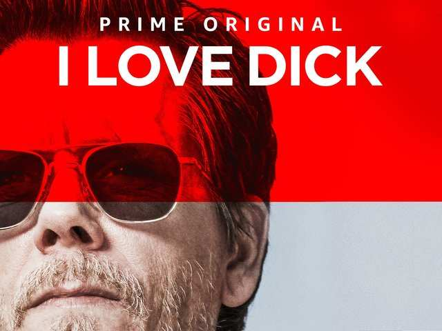 39 critically acclaimed Amazon Prime Video original shows to