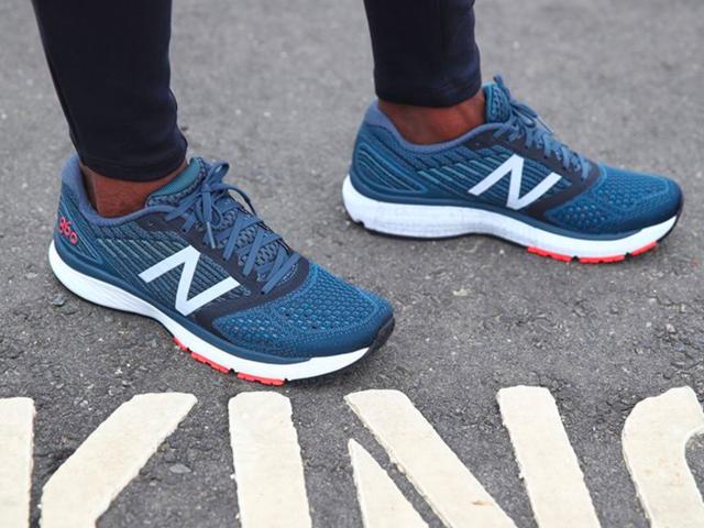 best ladies running shoes