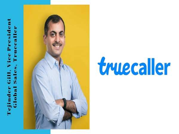 How Truecaller Helped Spotify and Zoomcar Reach 500 Million