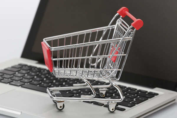 Indian e-commerce market is set to hit $230 billion and