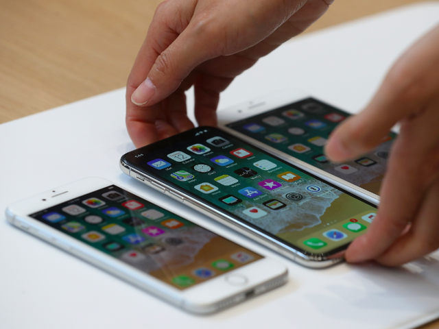 Buying advice for current iPhone owners