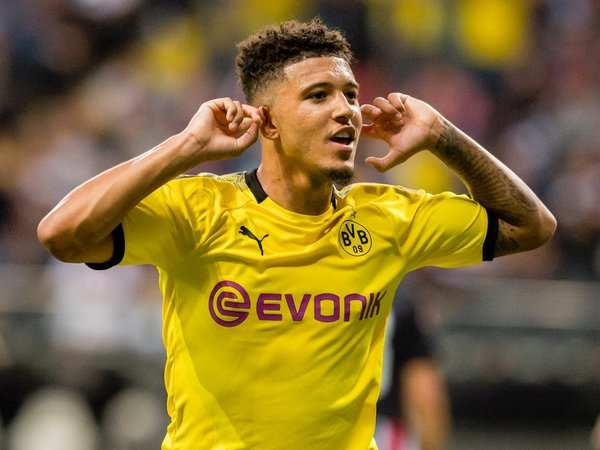 https://www.businessinsider.in/thumb/msid-71393685,width-600,resizemode-4,imgsize-121834/200-million-teenage-sensation-Jadon-Sancho-will-leave-Borussia-Dortmund-after-links-with-Real-Madrid-and-Manchester-United.jpg