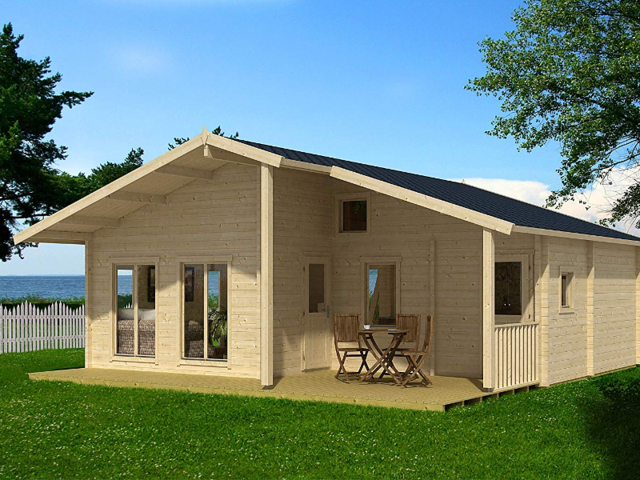 Tiny homes have spread beyond a fringe movement: They've spawned reality TV shows with cult followings, and have entered the mainstream as a feasible option that many people may actually see themselves living in one day.
