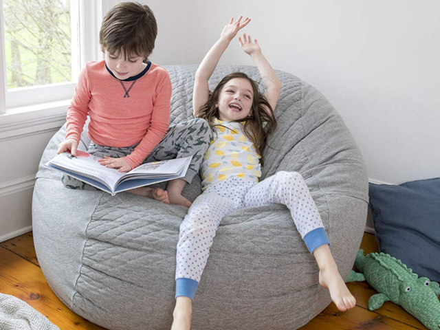 The Best Bean Bag Chairs Business Insider India