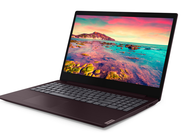 Early Black Friday laptop and tablet deals at Walmart