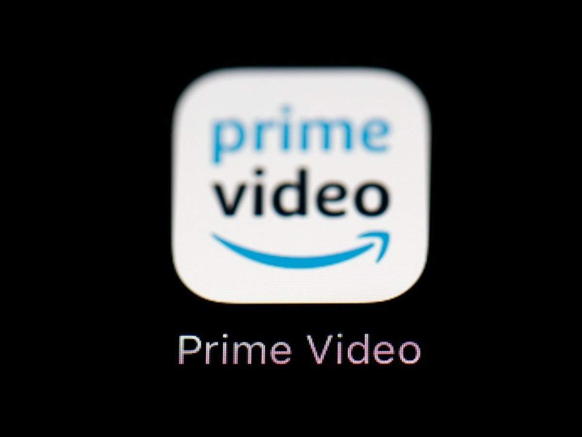 How To Watch Amazon Prime On Your Iphone And Download Content To Your Phone For Offline Viewing Business Insider India