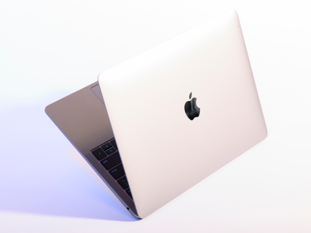 Black Friday MacBook Air deal: Get the 2017 model for under $700