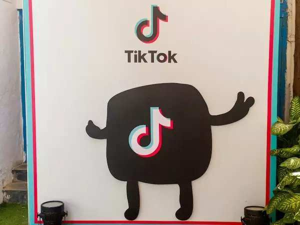 Image result for TIKTOK WAS THE MOST DOWNLOADED APP IN APPLE APP STORE in 2018