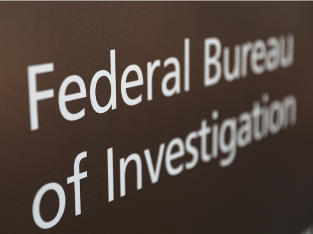 6 The Fbi Has Asked Anyone Who Believes They Re A Victim Of Cyber Fraud To Report It To Their Internet Crime Complaint Center Business Insider India