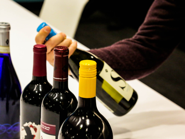 We tried 7 of Sam's Club Member's Mark wines, and taste testers were split on whether they were terrible or incredible