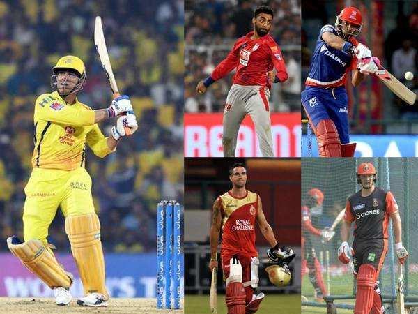 earning from cricket ipl of virat kohli m s dhoni rohit sharma hardik pandya business insider india virat kohli m s dhoni rohit sharma