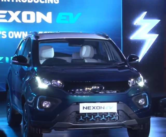 These Are The Most Awaited New Cars In 2020 In India Businessinsider India