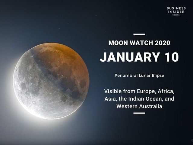 Image result for penumbral moon eclipse 2020