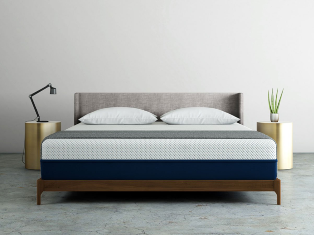 The Best Mattresses For Back Pain Business Insider India