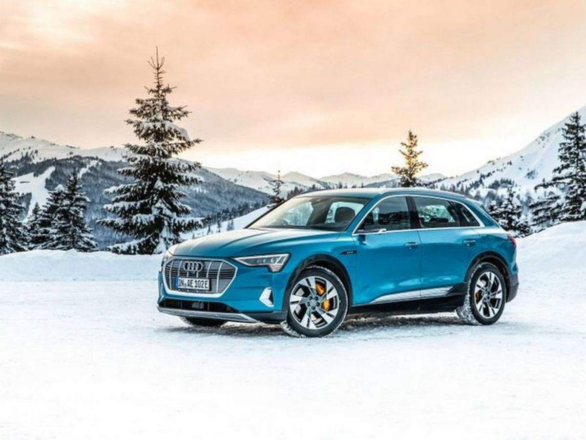 Top Upcoming Electric Cars In India In 2020 Business Insider India